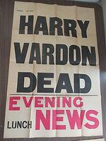 vardondead-eveningnews2.JPG
