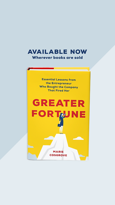 Greater Fortune_Story Graphics2.png