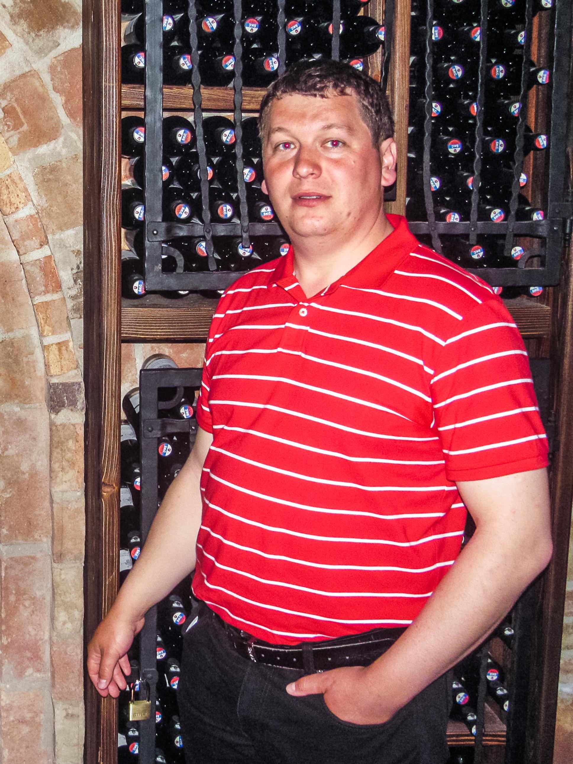 Vinařský zájezd 2012 033-6