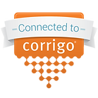 COR-1803_connectedBadge_1000x1000.png