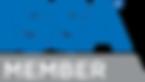 ISSA_Member_Logo-RGB1.png