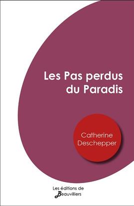 Les Pas perdus du Paradis