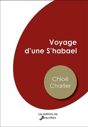 Voyage d'une S'habael