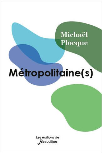 Métropolitaine(s)