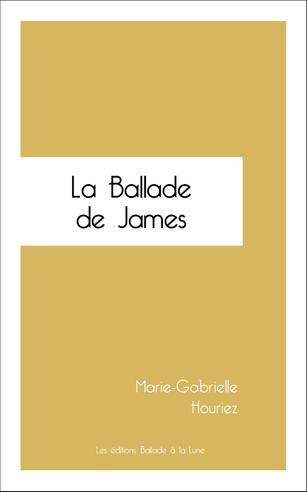 La Ballade de James