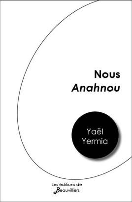 Nous Anahnou