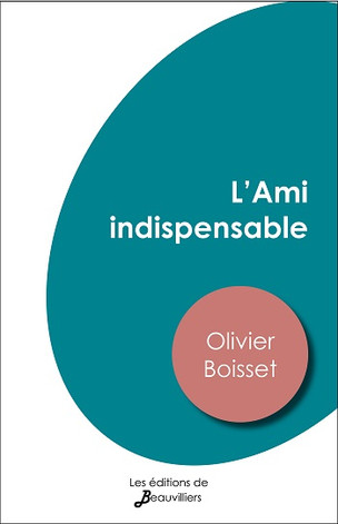 L'Ami indispensable