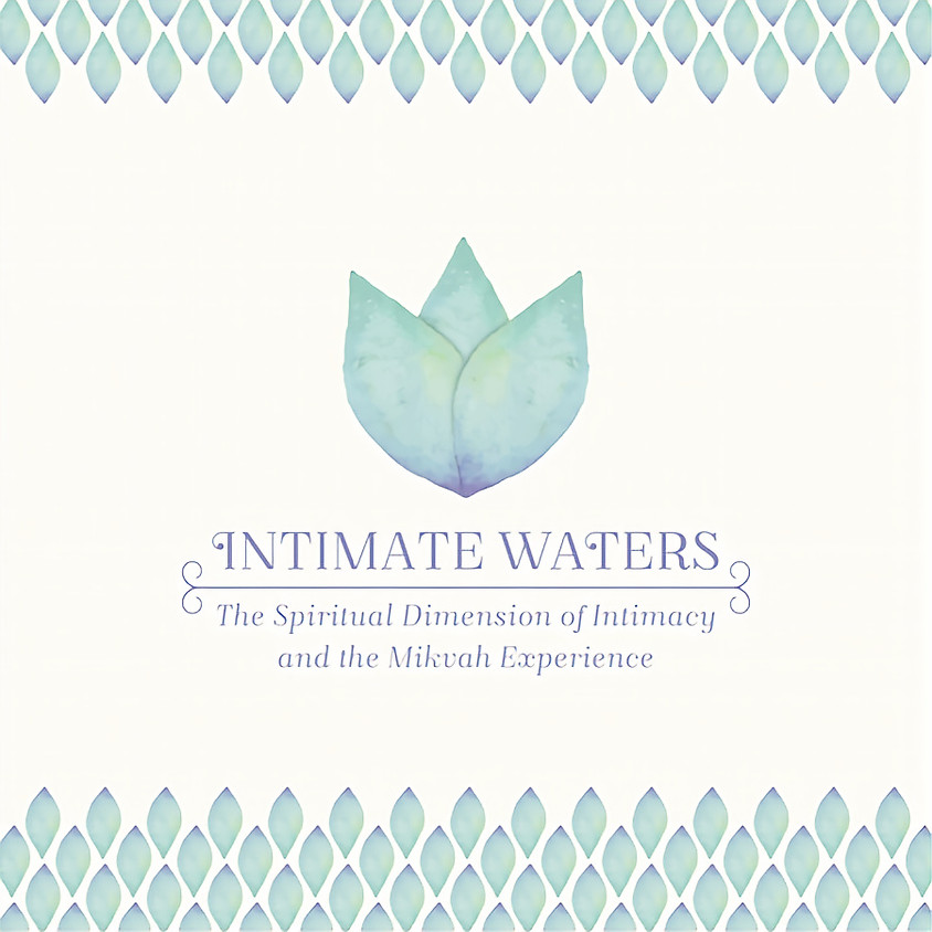 Intimate Waters
