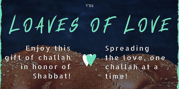 wide Loaves of love.jpg