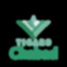 tigard chabad logo (1).png