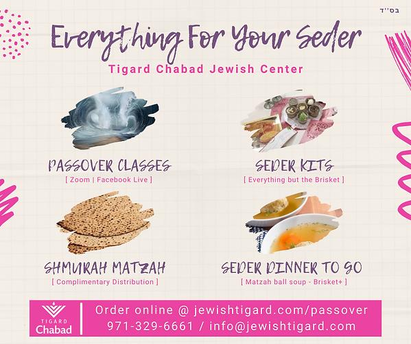 Seder Post (1).png