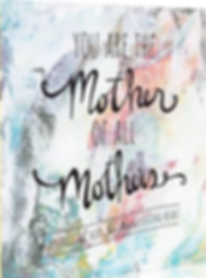 mothers-book.png