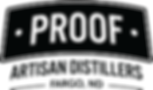proof logo.png