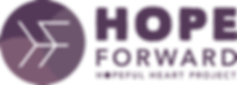 Hope Forward Logo.png