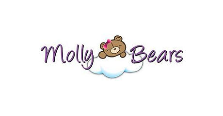 Molly-Bears-Logo.jpg