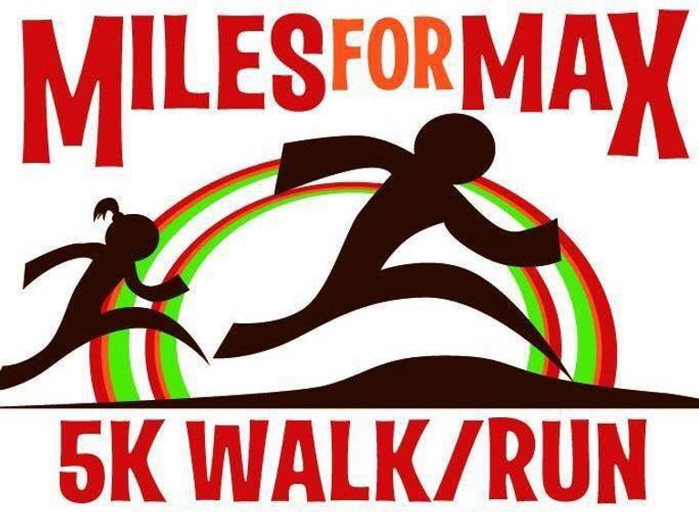 Miles for Max.jpg
