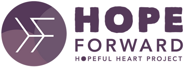 Hope-Forward-Logo-WEB.png