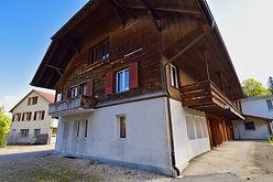Gasthaus.jpg