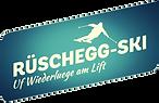 logo eywald ski.png