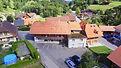 Gasthaus_rüschegg.jpg