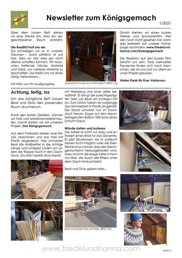 KG News 1- Seite 2.jpg