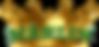 logo_märlin.png