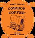 Logo cowboy coffee.webp