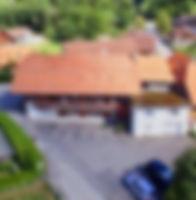 Gasthaus_r%C3%BCschegg_edited.jpg