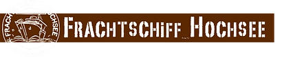 Logo Frachtschiff.png