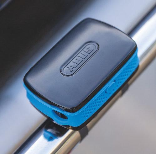 Alarmbox ABUS - Anhänger, Baustellengeräte
