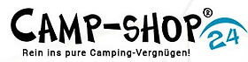 logo-campshop.jpg