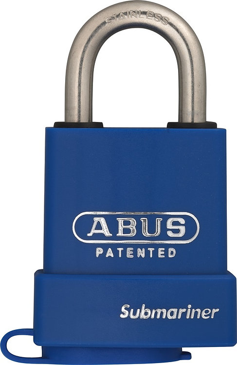 ABUS Submariner - Hangschloss