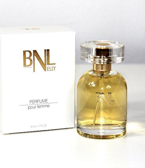 Perfume pour femme