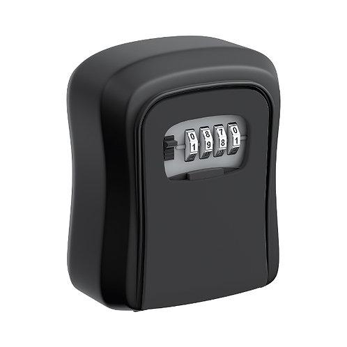Keyless Go - Schlüssel Safe für Autoschlüssel