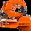 Thumbnail: NEMESIS - Radkralle - bester Preis im Netz