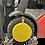 Thumbnail: GSRK19 - Radkralle für Gabelstapler **