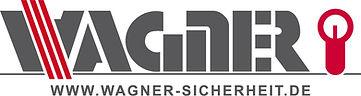 www-Wagner Sicherheitstechnik Logo-RGB.j
