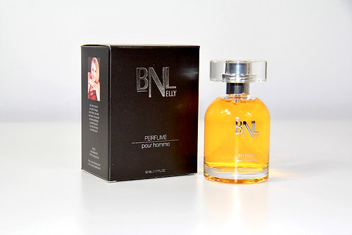 Perfume pour homme