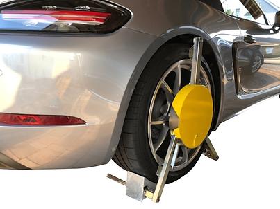 Porsche-mittel.png