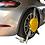 Thumbnail: Modell 2000 - Universal-Kralle für 90 % aller Pkw **