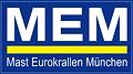 MEM Logo_Final.png