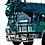 Thumbnail: WFS 200 - Blockierung der Hydraulik für Großfahrzeuge (mit 24 V Bordsp.)