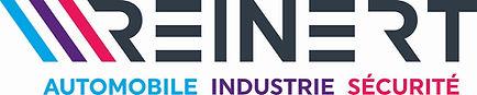 Logo Reinert 19052021 (002).jpg