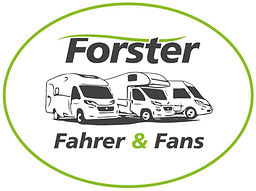Forster Camping Reisemobile