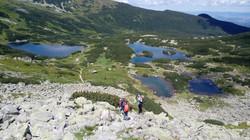 Tatry lipiec 04