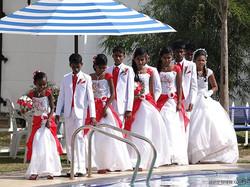 srilanka 26.jpg