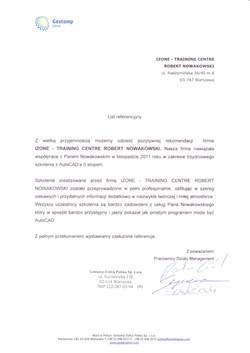 Gestamp Polska.jpg
