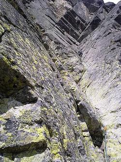 tatry climbing 24.jpg