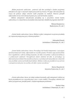 Opinie_-_Szkolenie_AutoCAD_grudzień_2014_Szczecin_03.jpg