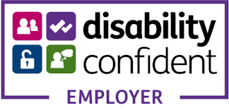 disability%20confident%20employer_edited